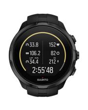 Suunto Spartan Sport Wrist HR GPS Watch