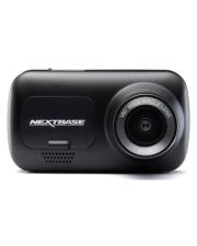NextBase 222 Full HD Dash Cam