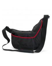 Lowepro Passport Sling II Camera Bag