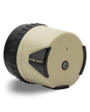 SME WiFi Spotting Scope Camera