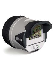 SME WiFi Spotting Scope Camera With Screen