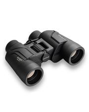 Olympus 8x40 S Binoculars