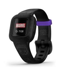 Garmin Vivofit Jr. 3 - Marvel Black Panther