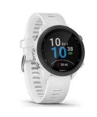 Garmin 010-02120-31 Forerunner 245 Music GPS Wrist HR Watch