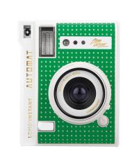 Lomography Instant Automat Camera - Cabo Verde