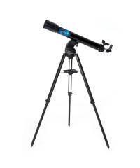 Celestron Astro Fi 90mm Refractor Telescope
