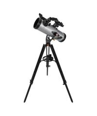 Celestron Starsense Explorer LT114AZ Reflector Telescope