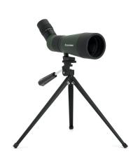 Celestron LandScout 12-36X60mm Spotting Scope