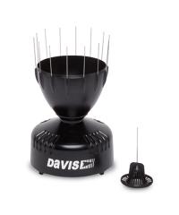 Davis 6464M Rain Collector - 0.2m Standard