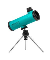Acuter Newtony 50 Educational Telescope Kit