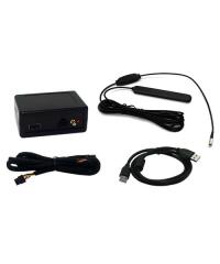 Adaptiv DAB+ Digital Radio Add-On Module