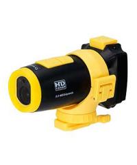 Oregon Scientific ATC9K Waterproof HD Action Cam