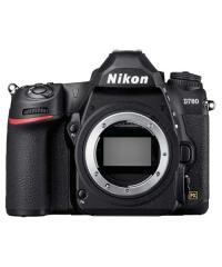 Nikon D780 (BODY) DSLR Camera