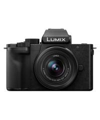Panasonic DC-G100 VLOG Camera with 12-32mm Lens Kit