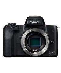 Canon EOS M50 (BODY) Mirrorless Camera