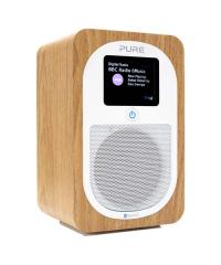 Pure Evoke H3 Portable DAB+/FM Radio