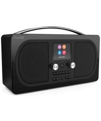 Pure Evoke H6 Portable DAB+/FM Radio