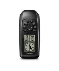 Garmin GPS 73 Handheld GPS