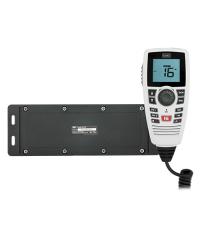 GME GX750W   VHF Marine Radio
