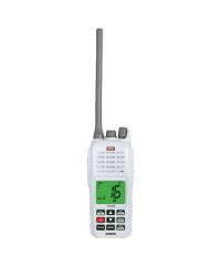 GME GX800W Float & Flash Handheld Marine VHF Radio
