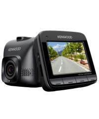 KNA-DR300 GPS Integrated Dashboard Camera