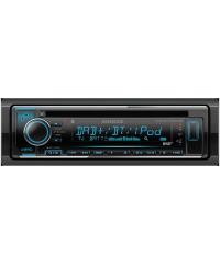 Kenwood KDC-BT720DAB Bluetooth In Dash CD Player