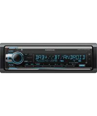 Kenwood KDC-X7100DAB Bluetooth USB CD Receiver