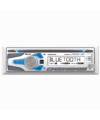 Dual Marine BT USB CD Stereo Receiver