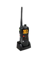 Uniden MHS127 VHF Marine Handheld Radio