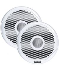 "Fusion MS-FR6021 - 6"" Marine Speakers"