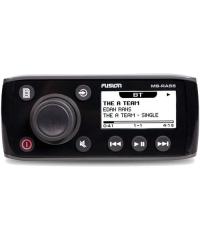 Fusion MS-RA55 AUX/Bluetooth Marine Stereo