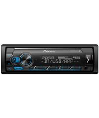 Pioneer MVH-S325BT Dual Bluetooth Multimedia Tuner