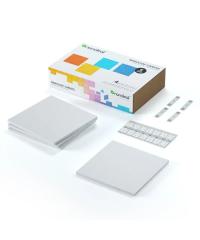 Nanoleaf Light Canvas Expansion Pack - 4 Panels