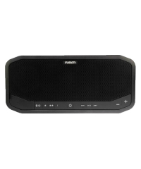Fusion Outdoor Panel-Stereo All-In-One Audio Entertainment Solution With Bluetooth Audio Streaming