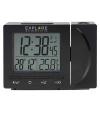 Explore Scientific RDP1001 Projection Clock
