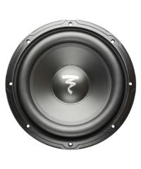 "Focal Audio RSB-250 10"" Subwoofer"