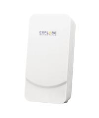 Explore Scientific ST1002 Wireless Temperature Sensor