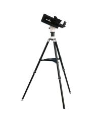 SkyWatcher 102 AZ-GTe Maksutov Telescope / Goto WiFi