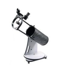 SkyWatcher Heritage P130 Tabletop Dobsonian Telescope