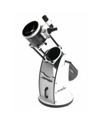 SkyWatcher Flextube 200P Dobsonian Telescope