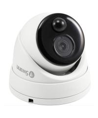 Swann SWPRO-1080MSD 2MP Thermal Sensing Security Camera