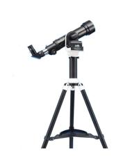 SkyWatcher SolarQuest 70 Refractor Telescope