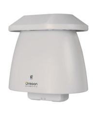 Oregon THGN801N Temperature and Humidity Sensor