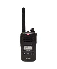 GME TX6160 5 Watts UHF Handheld Radio (TX6160X)