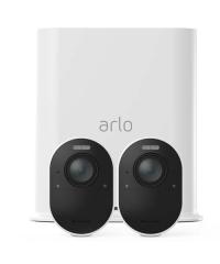 Arlo Ultra 2 Cameras Security System (VMS5240-100AUS)