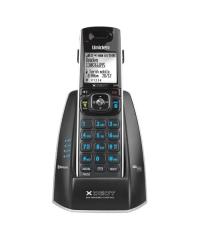 Uniden XDECT 8315 Cordless Phone