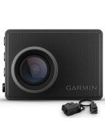 Garmin Dash Cam Mini 1080P Crash Camera
